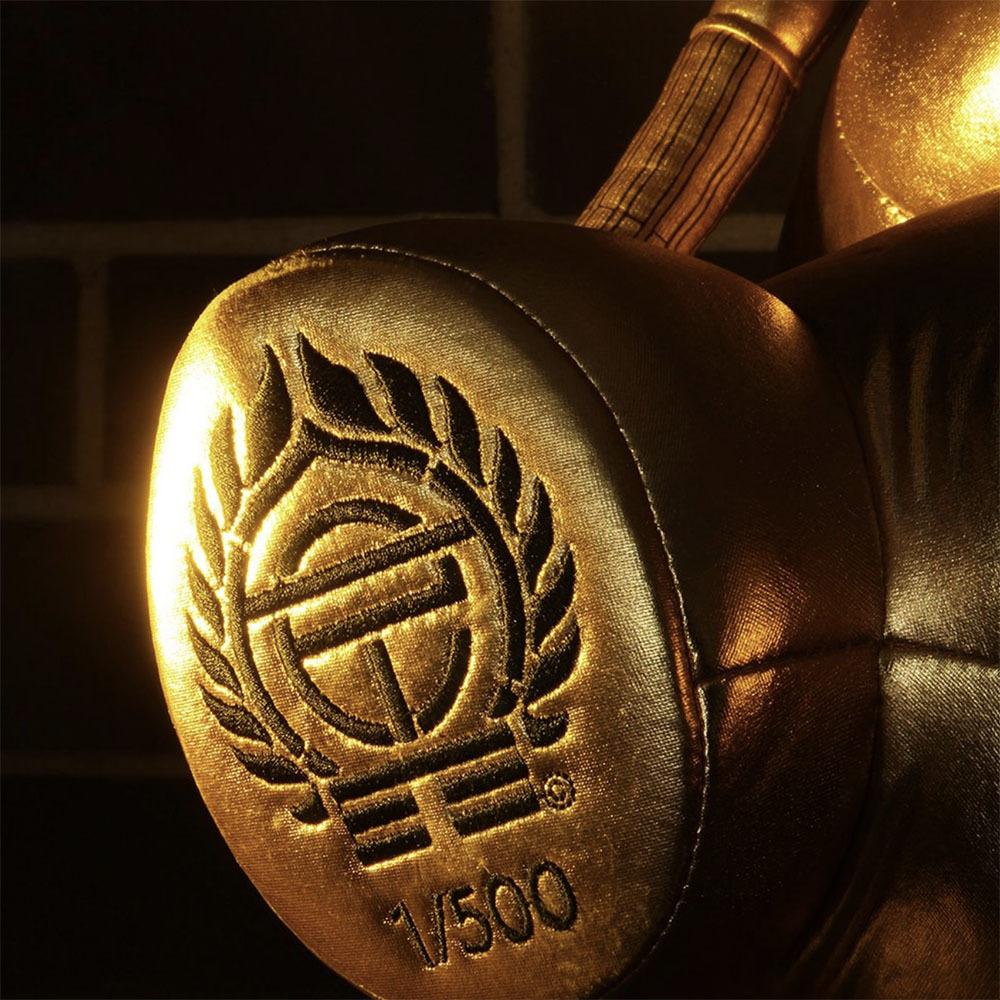 ゴールド・キング・20インチ・ダニー、ご注文承ります_a0077842_15230020.jpg