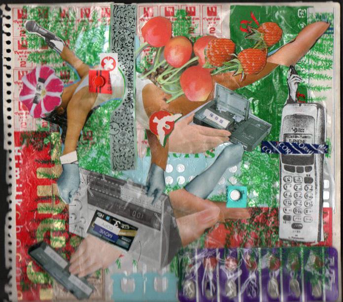 Head Over Heels Mixed-Media_b0136144_01110593.jpg