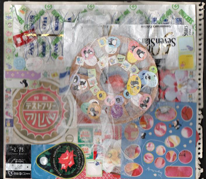Head Over Heels Mixed-Media_b0136144_01111490.jpg
