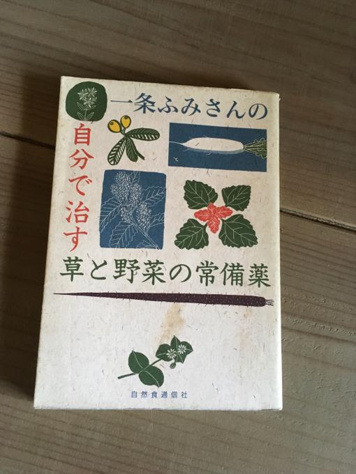 5月のお茶_f0182246_10532815.jpg