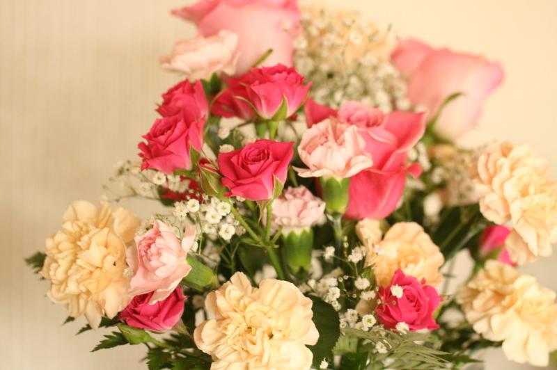 花は咲く_c0331864_13001181.jpeg