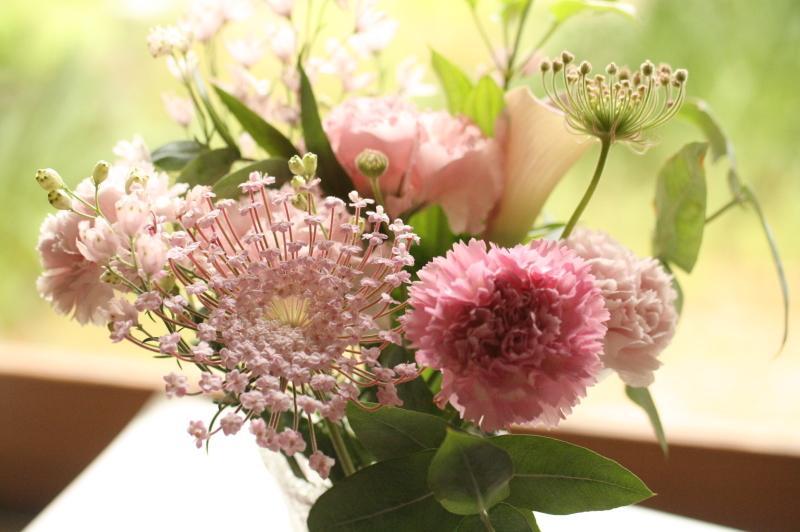 花は咲く_c0331864_13004293.jpeg