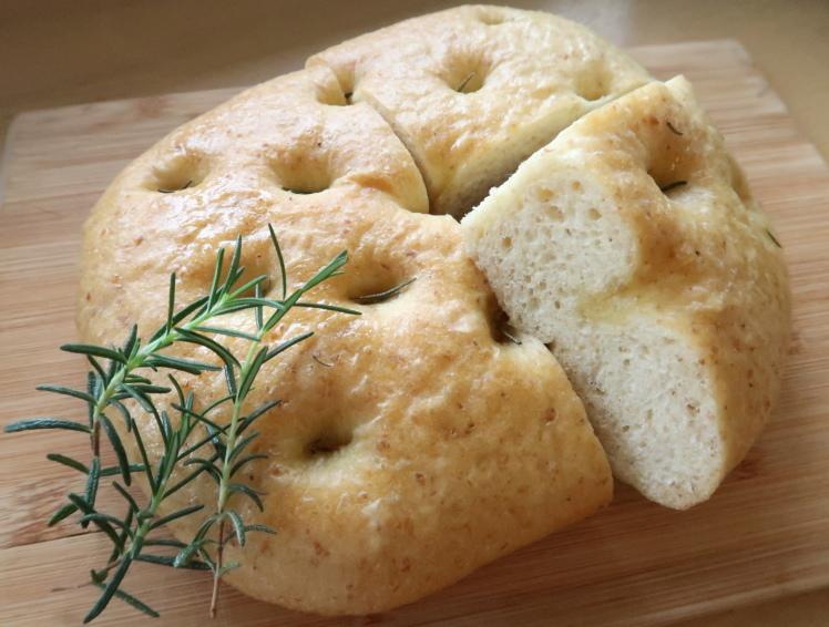 おウチでのパンづくりを楽しむレッスンを準備中です♪_b0231686_20001672.jpg