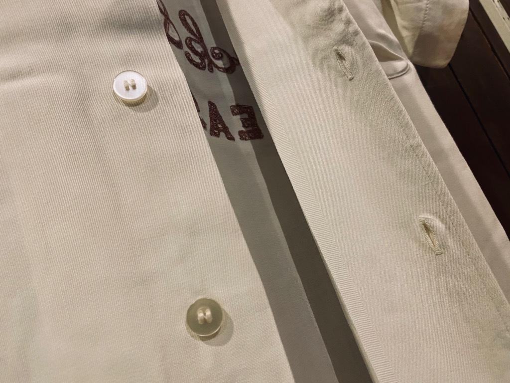 マグネッツ神戸店 5/13(水)ONLINE Vintage入荷! #1  Bowling Shirt!!!_c0078587_17561815.jpg