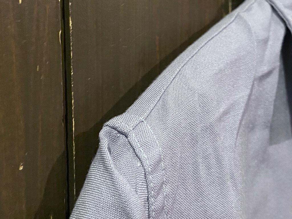 マグネッツ神戸店 5/13(水)ONLINE Vintage入荷! #1  Bowling Shirt!!!_c0078587_18022037.jpg