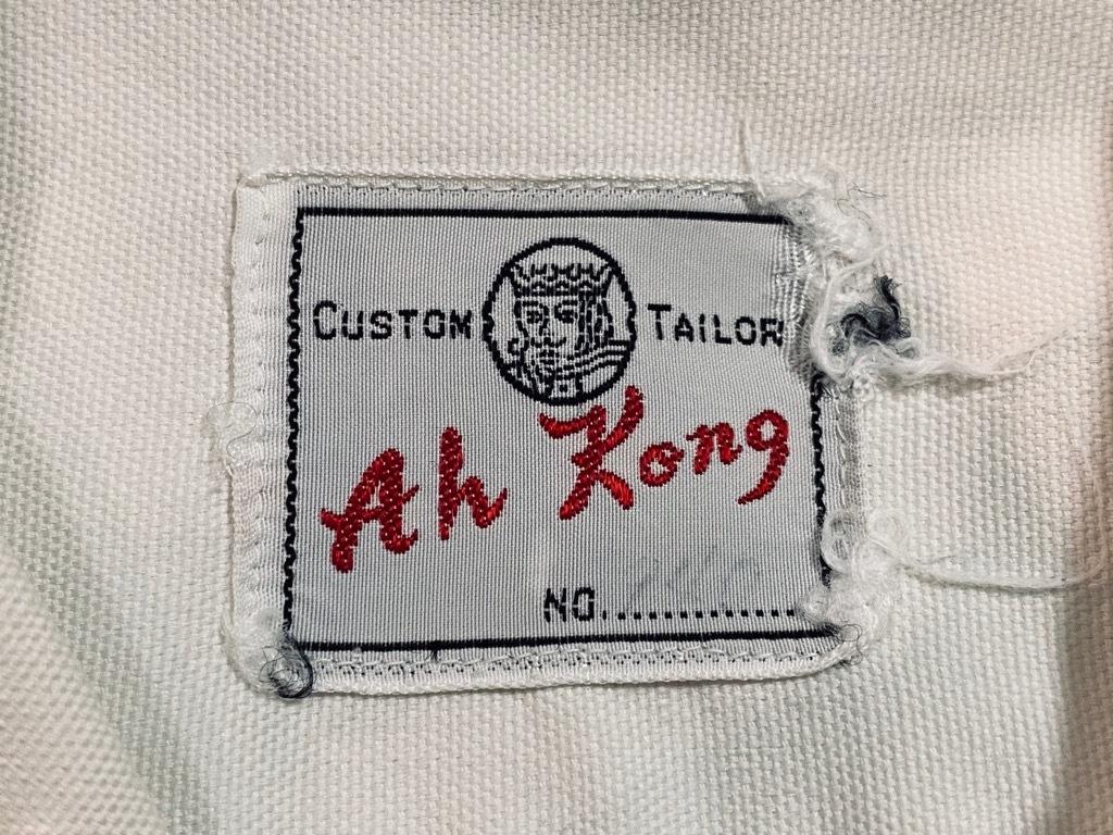 マグネッツ神戸店 5/13(水)ONLINE Vintage入荷! #1  Bowling Shirt!!!_c0078587_18080342.jpg