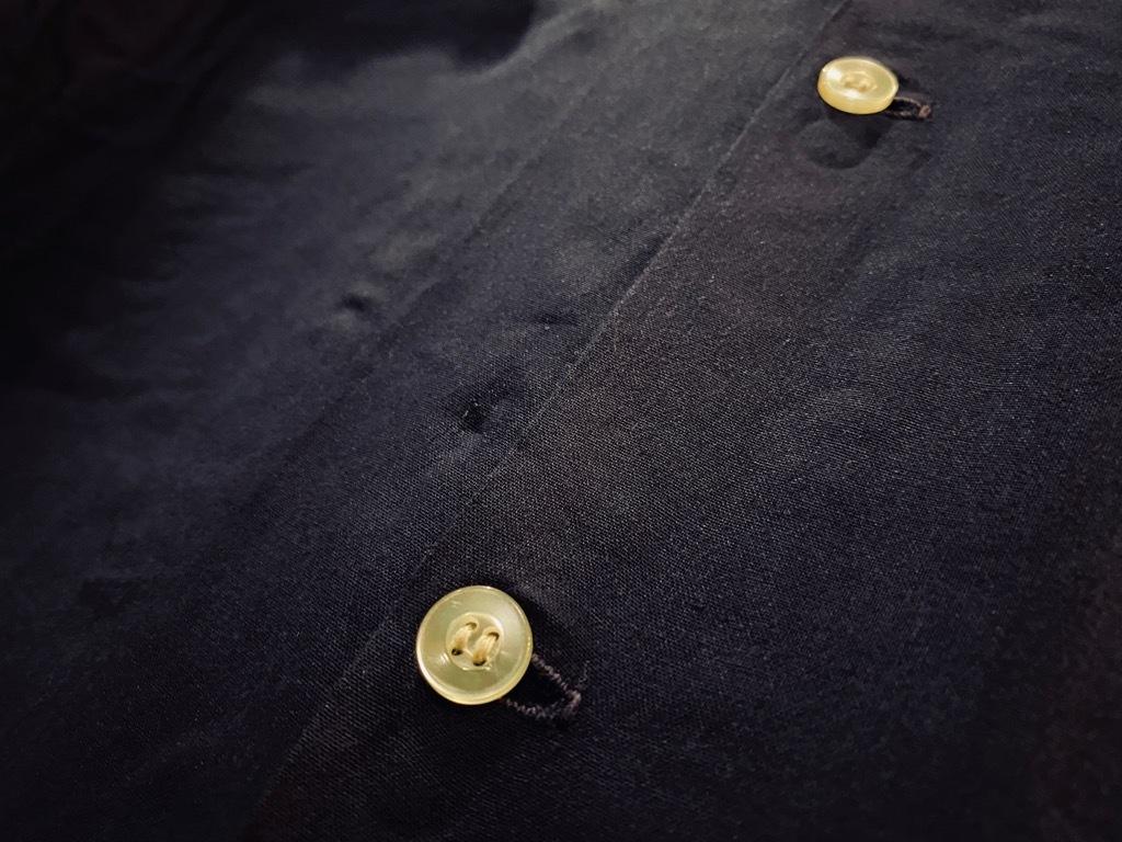 マグネッツ神戸店 5/13(水)ONLINE Vintage入荷! #1  Bowling Shirt!!!_c0078587_18111361.jpg
