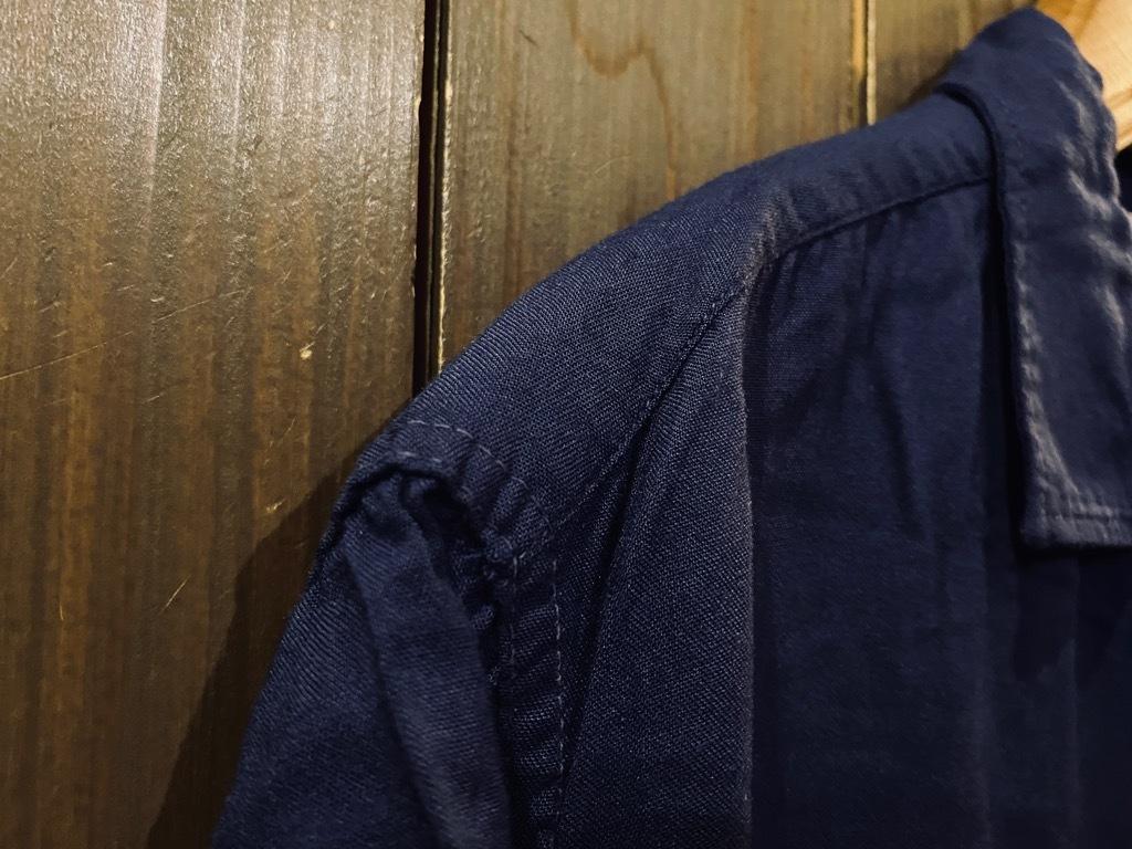 マグネッツ神戸店 5/13(水)ONLINE Vintage入荷! #1  Bowling Shirt!!!_c0078587_18111446.jpg