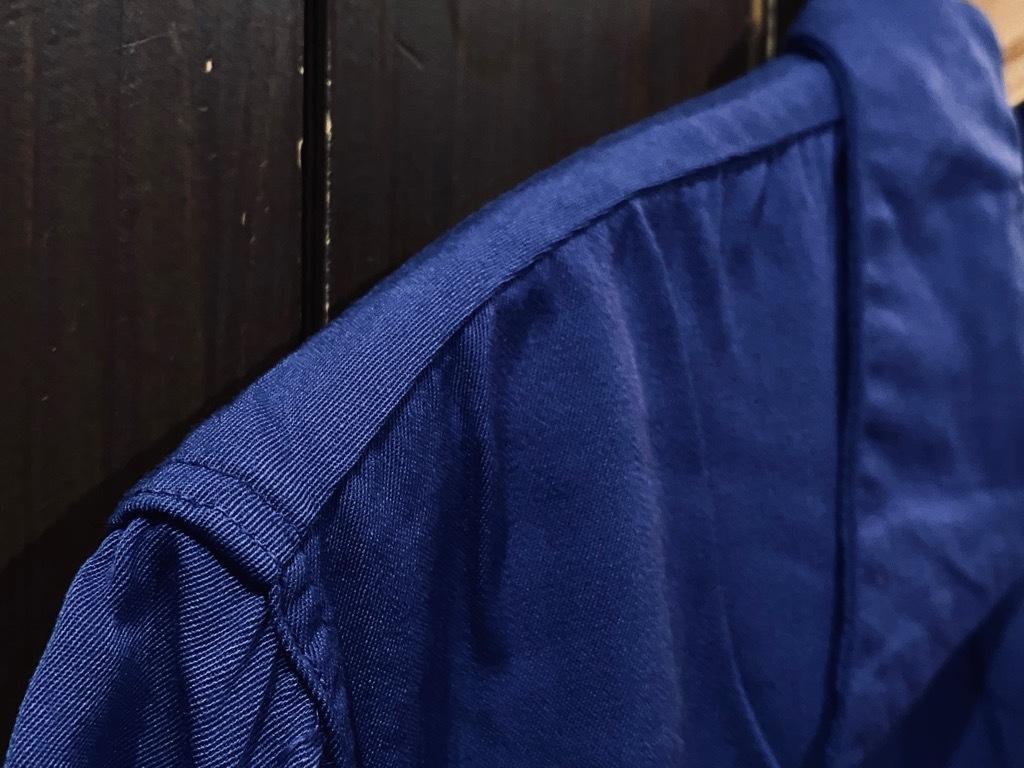 マグネッツ神戸店 5/13(水)ONLINE Vintage入荷! #1  Bowling Shirt!!!_c0078587_18185802.jpg