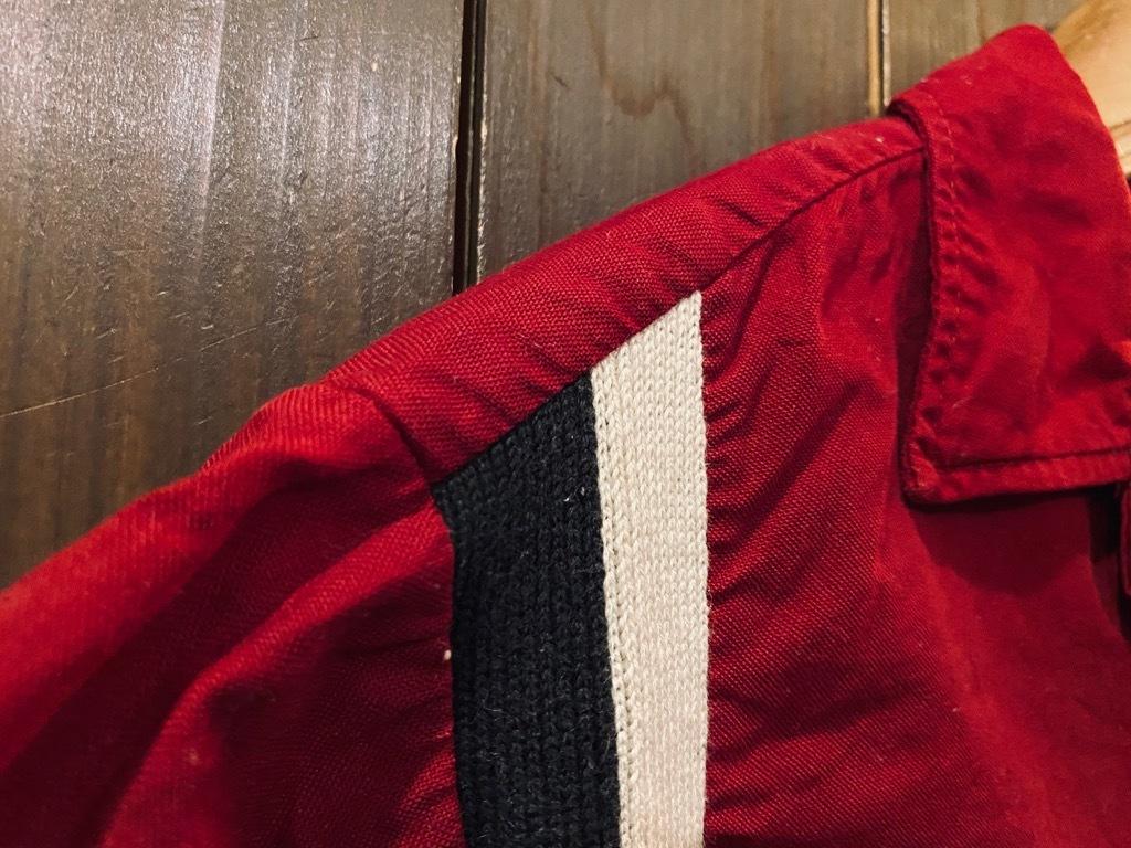 マグネッツ神戸店 5/13(水)ONLINE Vintage入荷! #1  Bowling Shirt!!!_c0078587_18261265.jpg