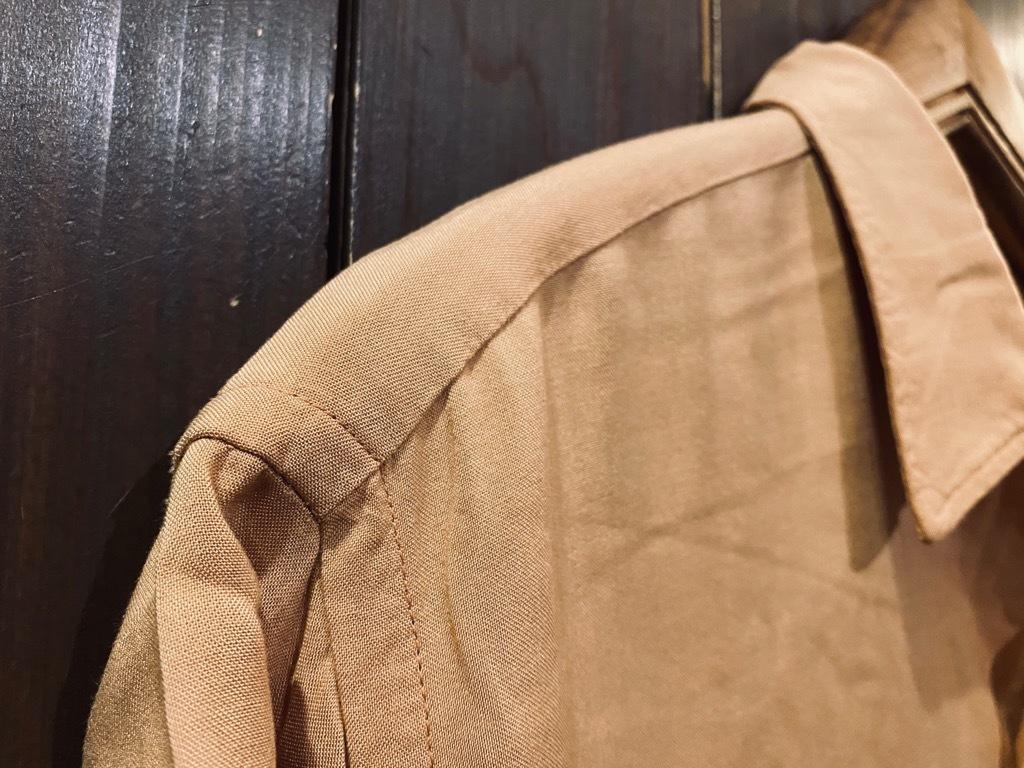 マグネッツ神戸店 5/13(水)ONLINE Vintage入荷! #1  Bowling Shirt!!!_c0078587_18461320.jpg