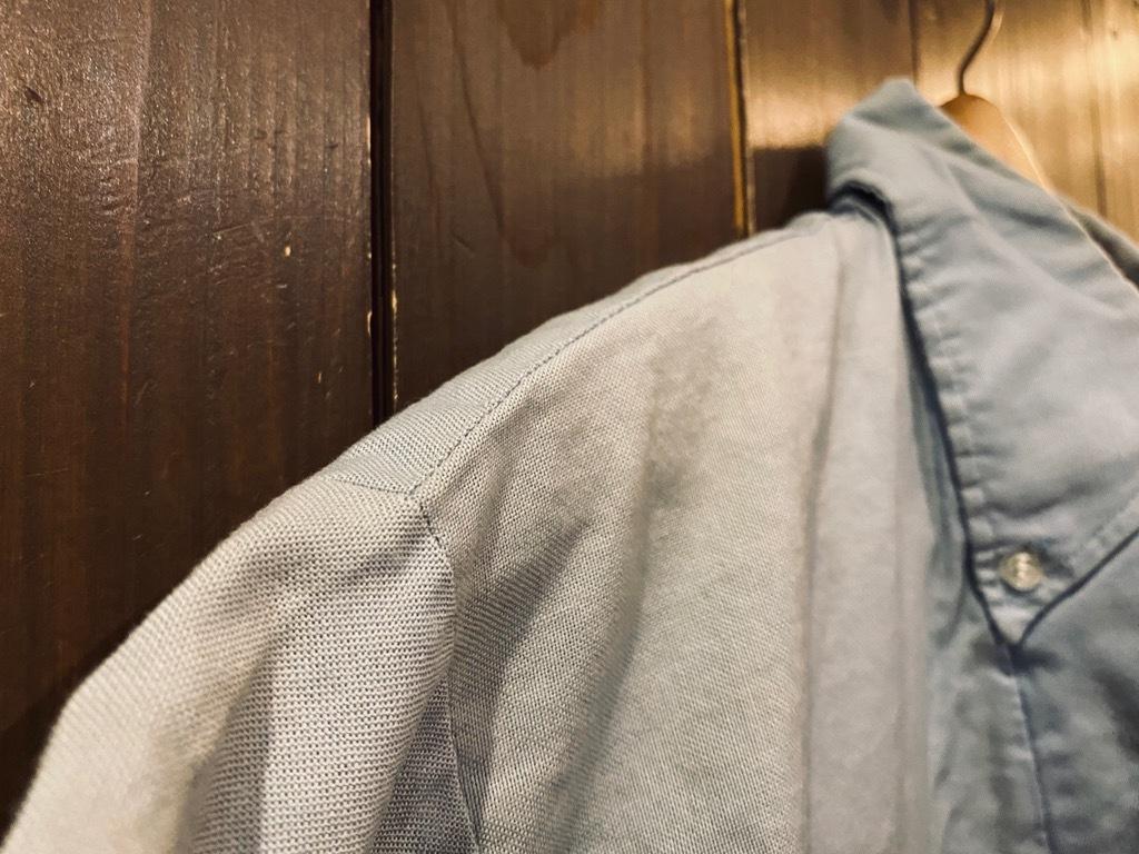 マグネッツ神戸店 5/13(水)ONLINE Vintage入荷! #1  Bowling Shirt!!!_c0078587_18533897.jpg