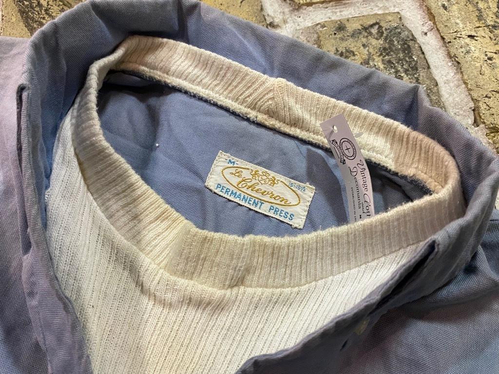 マグネッツ神戸店 5/13(水)ONLINE Vintage入荷! #1  Bowling Shirt!!!_c0078587_18545138.jpg