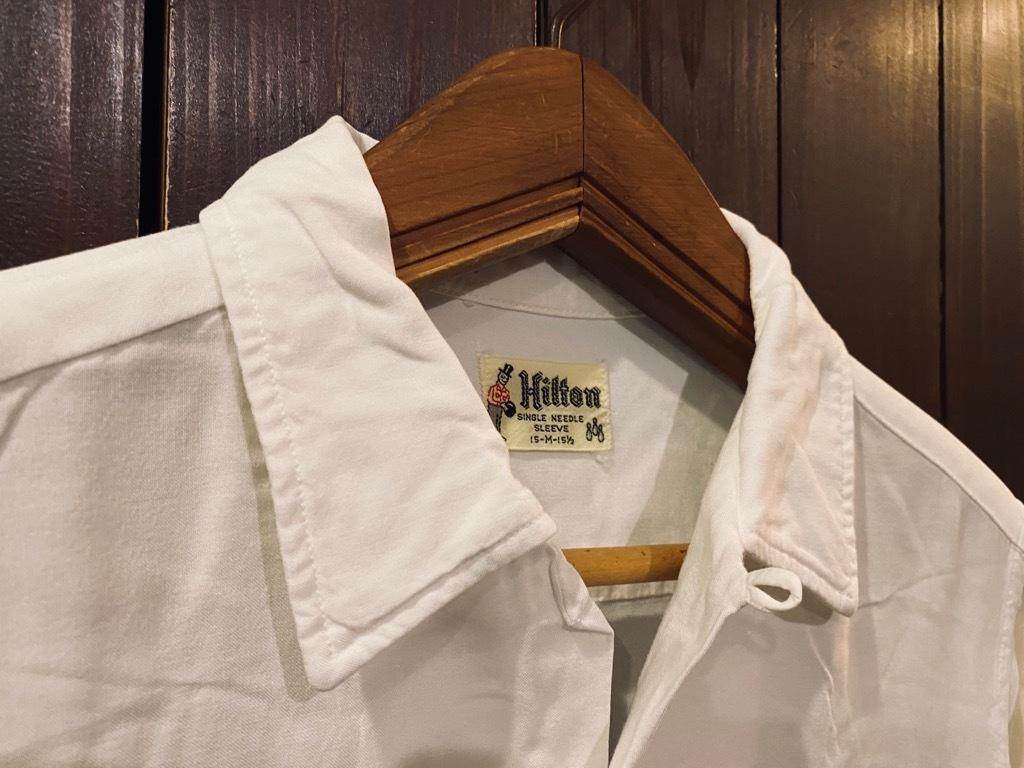 マグネッツ神戸店 5/13(水)ONLINE Vintage入荷! #1  Bowling Shirt!!!_c0078587_18593229.jpg