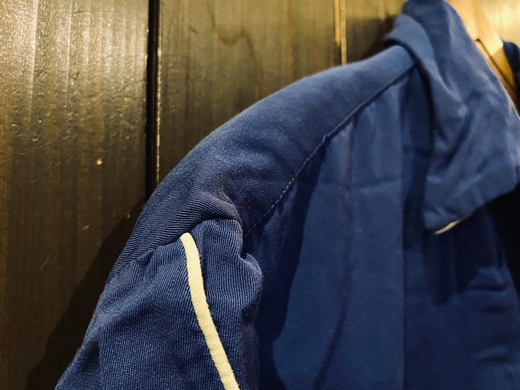マグネッツ神戸店 5/13(水)ONLINE Vintage入荷! #1  Bowling Shirt!!!_c0078587_19132189.jpg