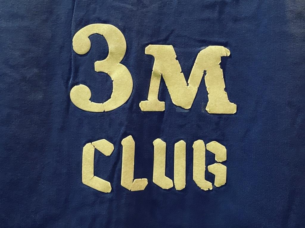 マグネッツ神戸店 5/13(水)ONLINE Vintage入荷! #1  Bowling Shirt!!!_c0078587_19151350.jpg