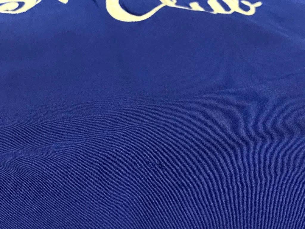マグネッツ神戸店 5/13(水)ONLINE Vintage入荷! #1  Bowling Shirt!!!_c0078587_19220452.jpg