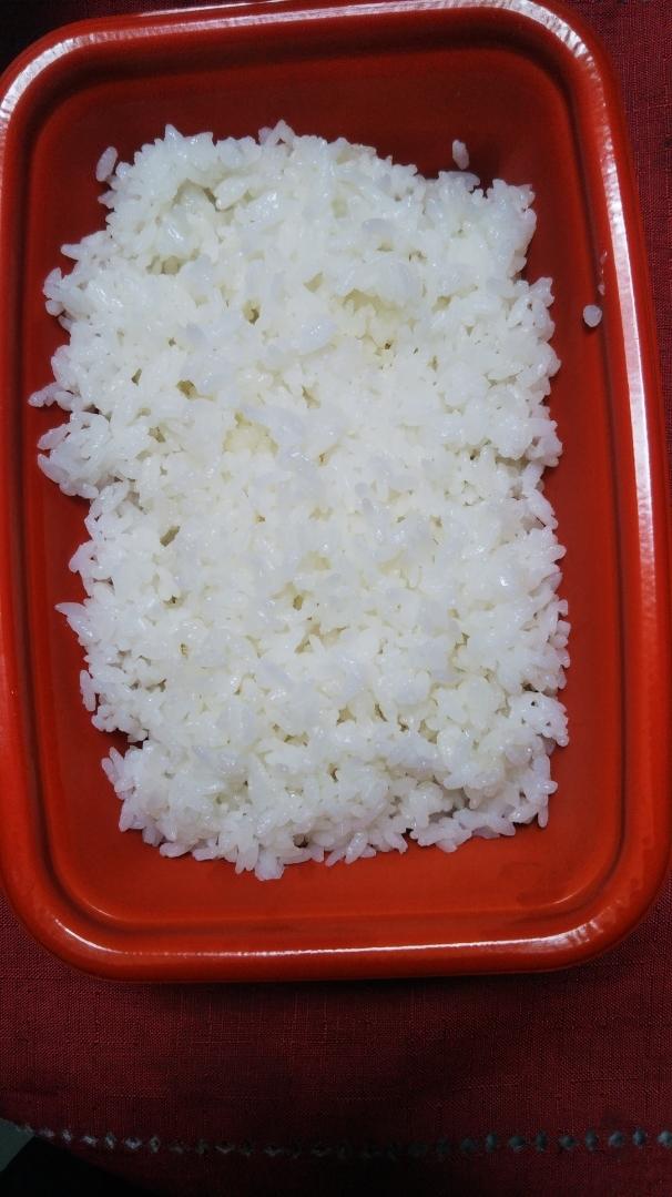 松のや ロースミルフィーユかつ&カキ海鮮盛合せ定食_f0076001_22171676.jpg