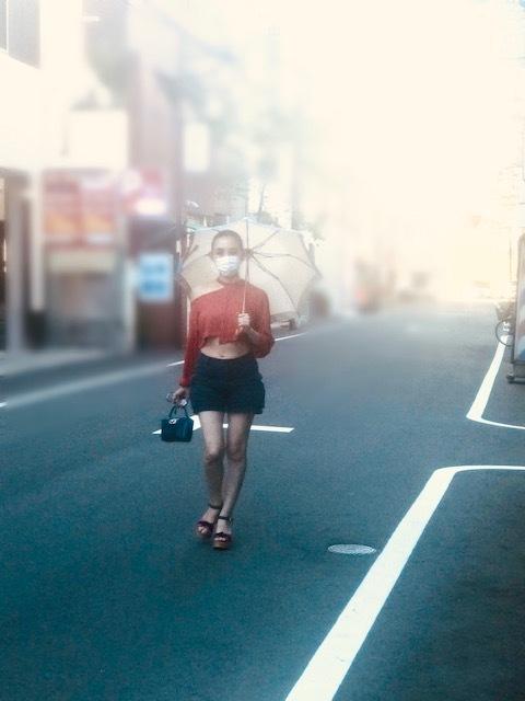 最近凝ってるの東京03で笑っている。_a0050302_14563145.jpg