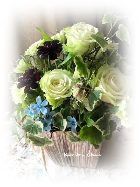 新緑と花々の美しい5月ですね…_c0079828_23450900.jpg