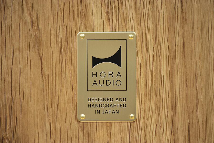 【手仕事】ホラオーディオ NORM 発売_e0404728_13413721.jpg