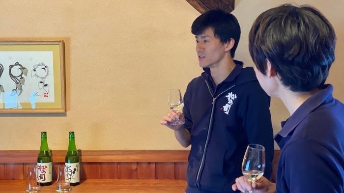 『松の司のきき酒部屋 Vol.5』_f0342355_17083212.jpeg
