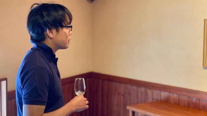 『松の司のきき酒部屋 Vol.5』_f0342355_17083959.jpeg