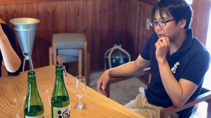 『松の司のきき酒部屋 Vol.5』_f0342355_17200143.jpeg