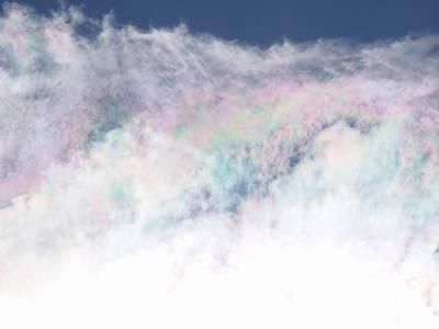 雲たち_a0129867_11231397.jpg