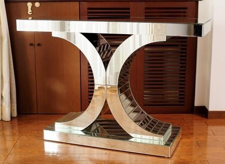インテリアに素敵なミラー家具ご紹介~❤_f0029571_11212567.jpg