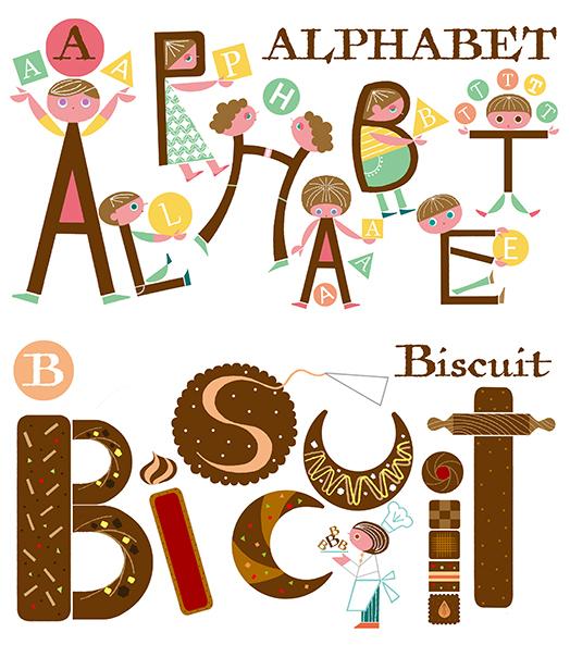Original Works/Alphabet Illustrations_c0118278_07323374.jpg