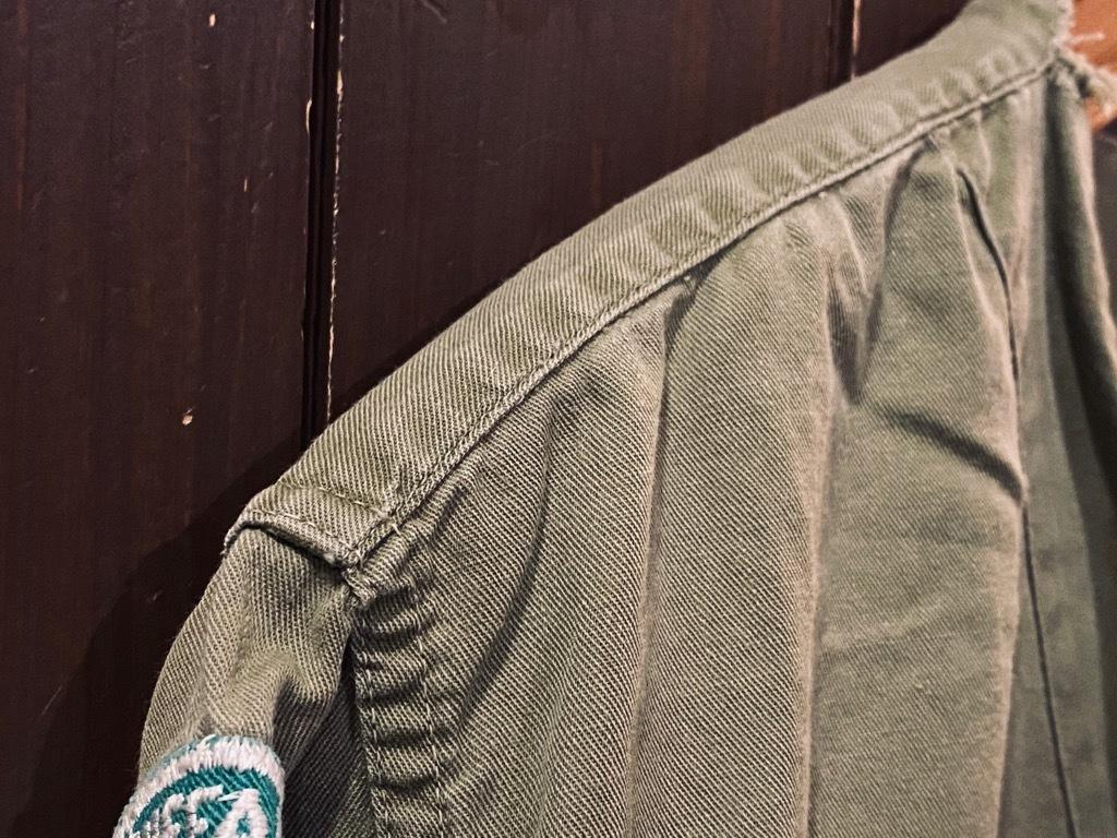 マグネッツ神戸店 5/13(水)ONLINE Vintage入荷! #3 Boy Scout of America(BSA) Item!!!_c0078587_10085456.jpg