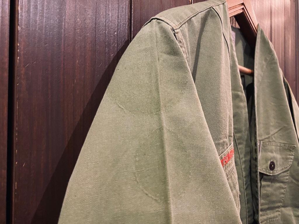 マグネッツ神戸店 5/13(水)ONLINE Vintage入荷! #3 Boy Scout of America(BSA) Item!!!_c0078587_10160612.jpg