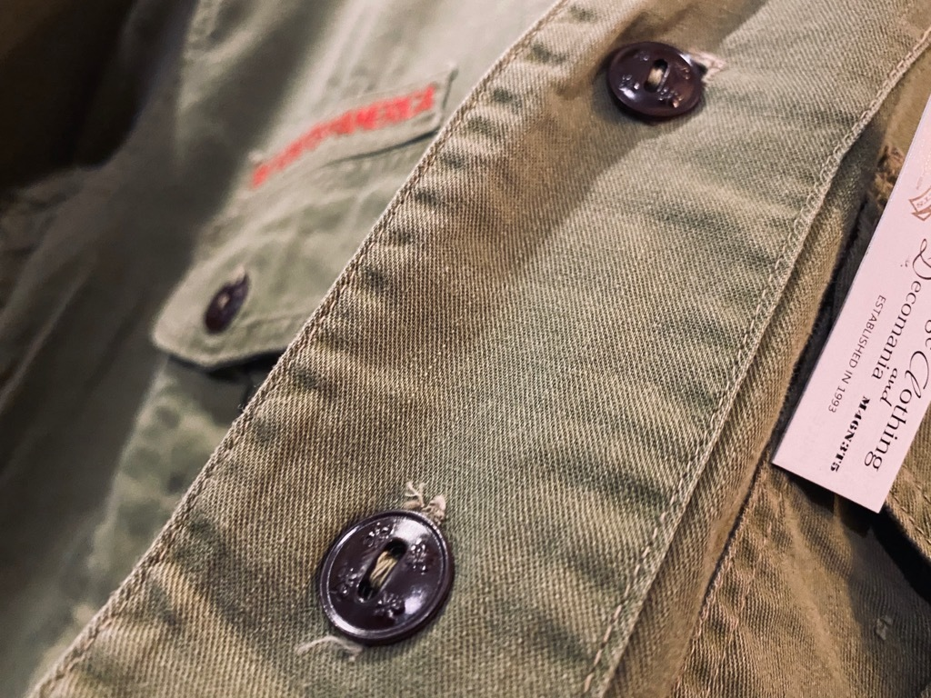 マグネッツ神戸店 5/13(水)ONLINE Vintage入荷! #3 Boy Scout of America(BSA) Item!!!_c0078587_10160646.jpg