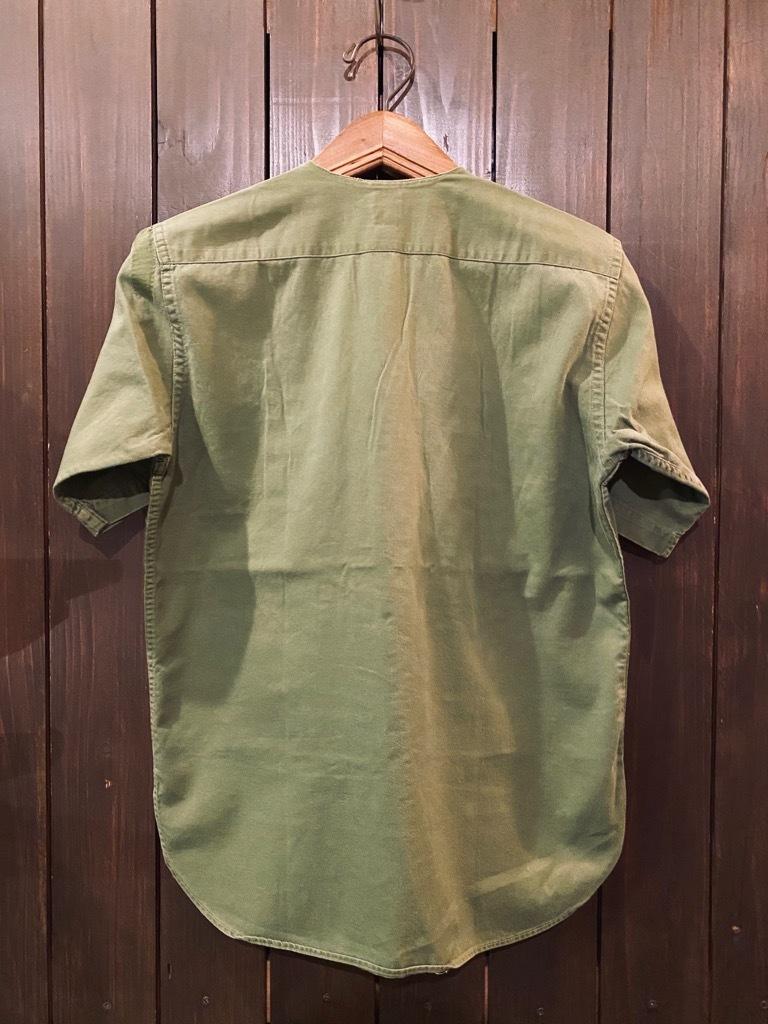 マグネッツ神戸店 5/13(水)ONLINE Vintage入荷! #3 Boy Scout of America(BSA) Item!!!_c0078587_10160665.jpg