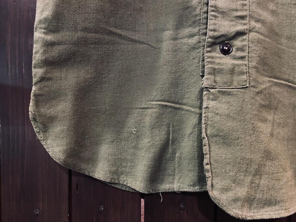 マグネッツ神戸店 5/13(水)ONLINE Vintage入荷! #3 Boy Scout of America(BSA) Item!!!_c0078587_10194846.jpg
