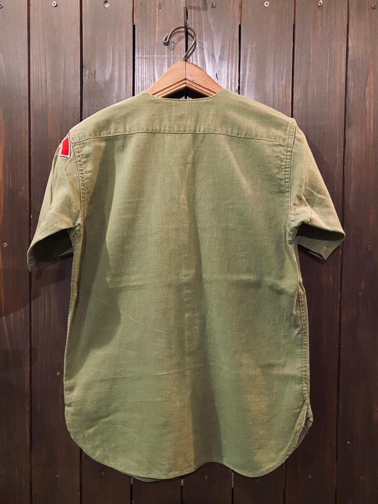 マグネッツ神戸店 5/13(水)ONLINE Vintage入荷! #3 Boy Scout of America(BSA) Item!!!_c0078587_10194976.jpg
