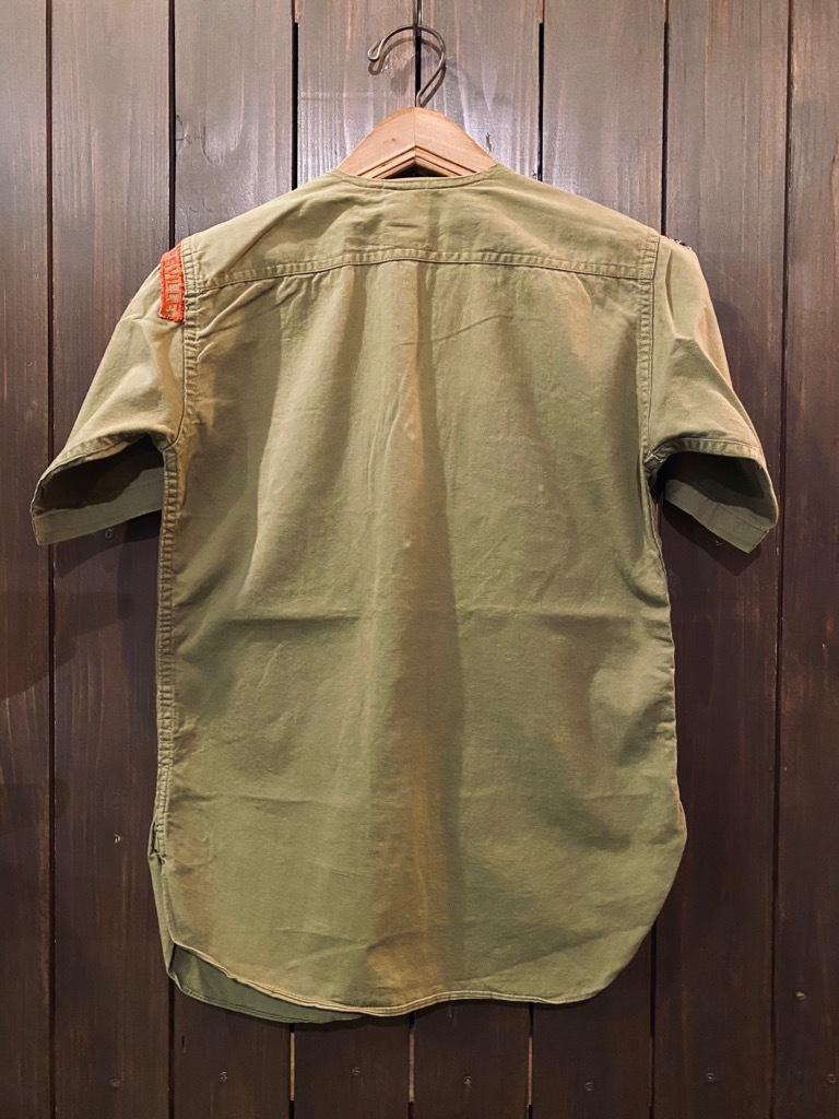 マグネッツ神戸店 5/13(水)ONLINE Vintage入荷! #3 Boy Scout of America(BSA) Item!!!_c0078587_10223122.jpg