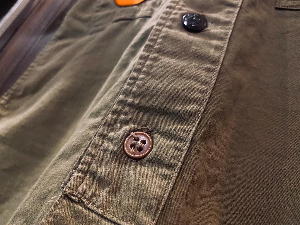 マグネッツ神戸店 5/13(水)ONLINE Vintage入荷! #3 Boy Scout of America(BSA) Item!!!_c0078587_10260122.jpg
