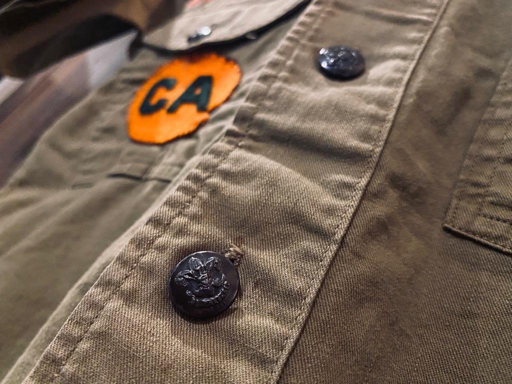 マグネッツ神戸店 5/13(水)ONLINE Vintage入荷! #3 Boy Scout of America(BSA) Item!!!_c0078587_10260128.jpg