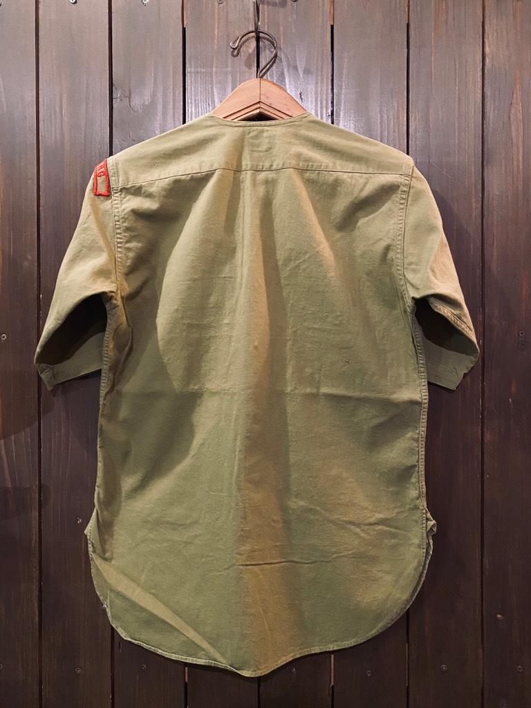 マグネッツ神戸店 5/13(水)ONLINE Vintage入荷! #3 Boy Scout of America(BSA) Item!!!_c0078587_10282345.jpg