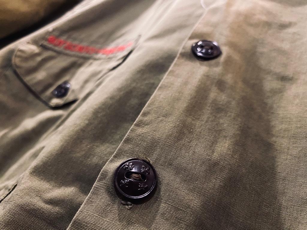 マグネッツ神戸店 5/13(水)ONLINE Vintage入荷! #3 Boy Scout of America(BSA) Item!!!_c0078587_10334507.jpg