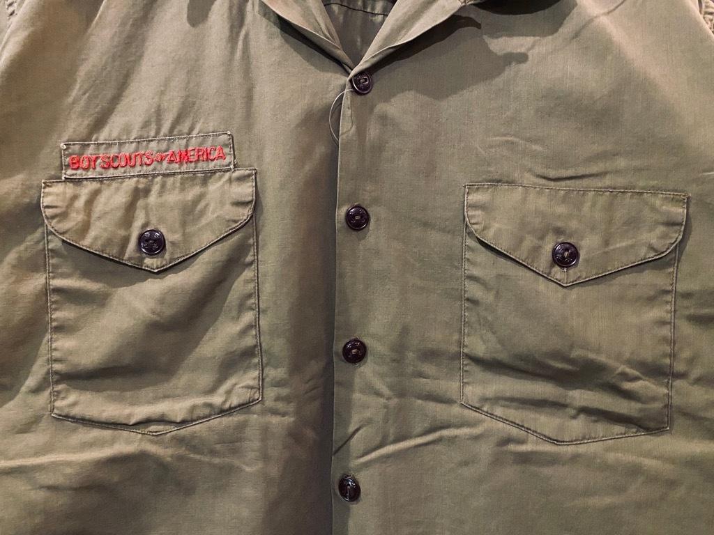 マグネッツ神戸店 5/13(水)ONLINE Vintage入荷! #3 Boy Scout of America(BSA) Item!!!_c0078587_10334594.jpg