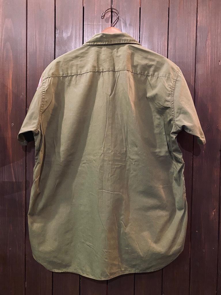 マグネッツ神戸店 5/13(水)ONLINE Vintage入荷! #3 Boy Scout of America(BSA) Item!!!_c0078587_10334667.jpg