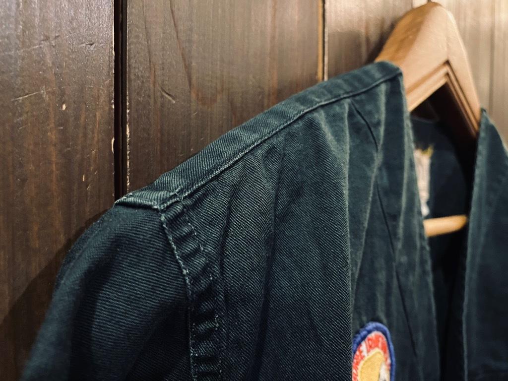マグネッツ神戸店 5/13(水)ONLINE Vintage入荷! #3 Boy Scout of America(BSA) Item!!!_c0078587_10365019.jpg