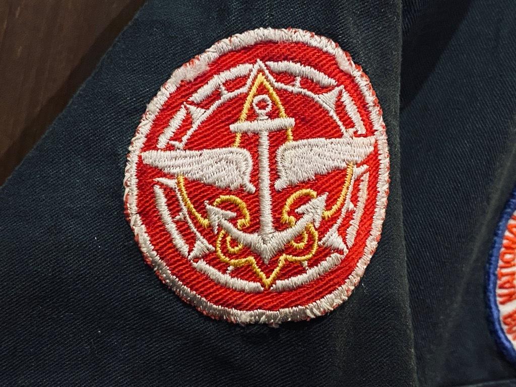 マグネッツ神戸店 5/13(水)ONLINE Vintage入荷! #3 Boy Scout of America(BSA) Item!!!_c0078587_10365089.jpg