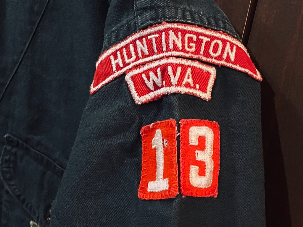 マグネッツ神戸店 5/13(水)ONLINE Vintage入荷! #3 Boy Scout of America(BSA) Item!!!_c0078587_10372063.jpg