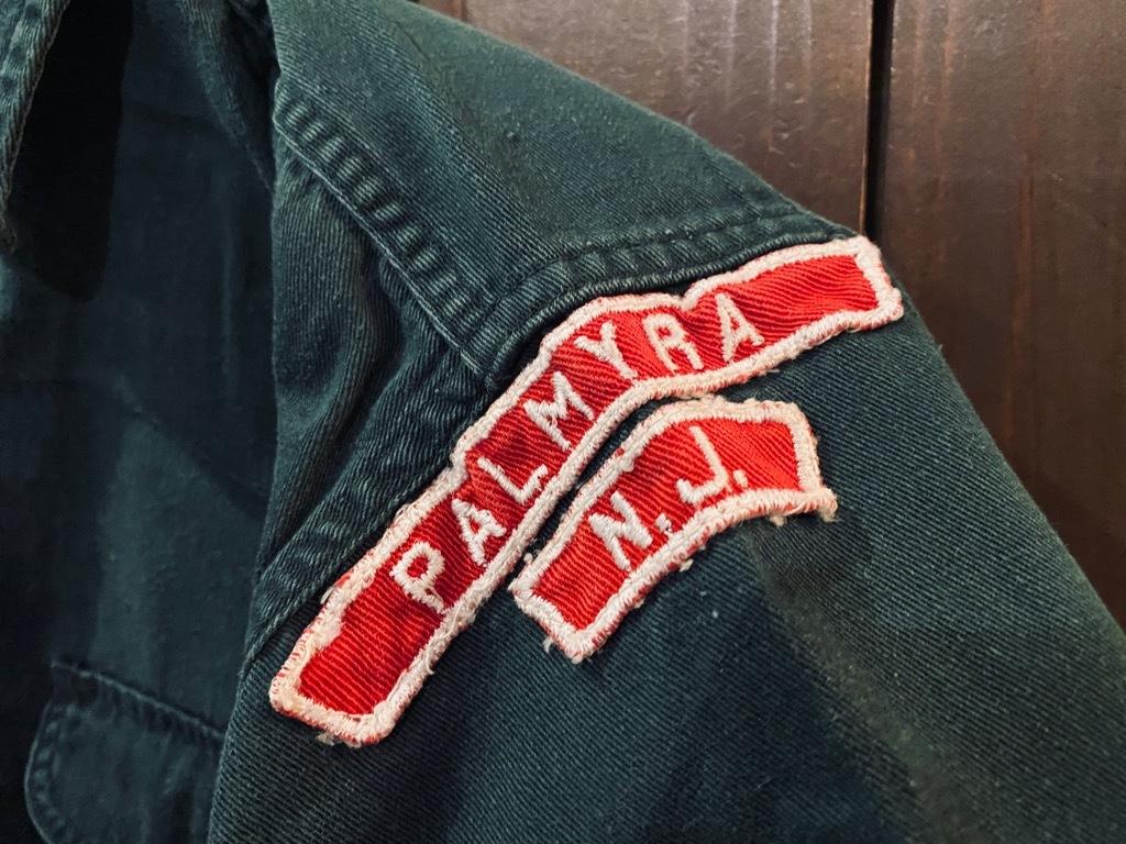 マグネッツ神戸店 5/13(水)ONLINE Vintage入荷! #3 Boy Scout of America(BSA) Item!!!_c0078587_10403562.jpg