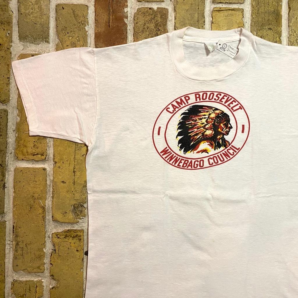 マグネッツ神戸店 5/13(水)ONLINE Vintage入荷! #3 Boy Scout of America(BSA) Item!!!_c0078587_10482454.jpg
