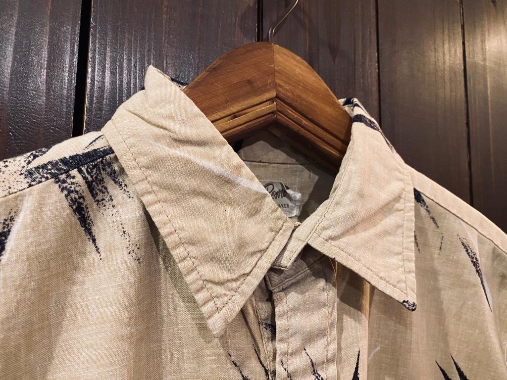 マグネッツ神戸店 5/13(水)ONLINE Vintage入荷! #5 Leisure Item!!!_c0078587_13173557.jpg